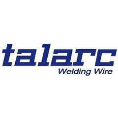 Talarc