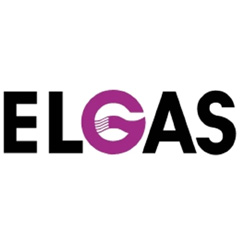 Elgas