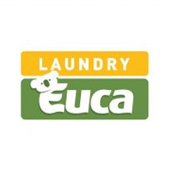Euca Laundry