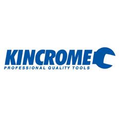 Kinchrome