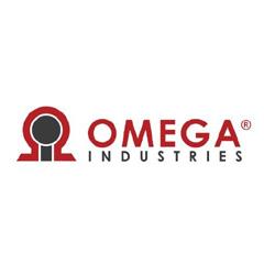 Omega Industries