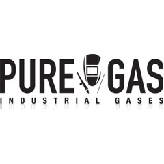 Pure Gas Industrial Gases