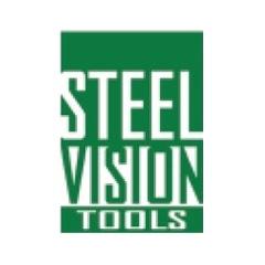 Steel Vision Tools