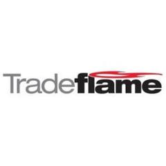 Tradeflame