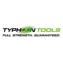 Typhoon Tools